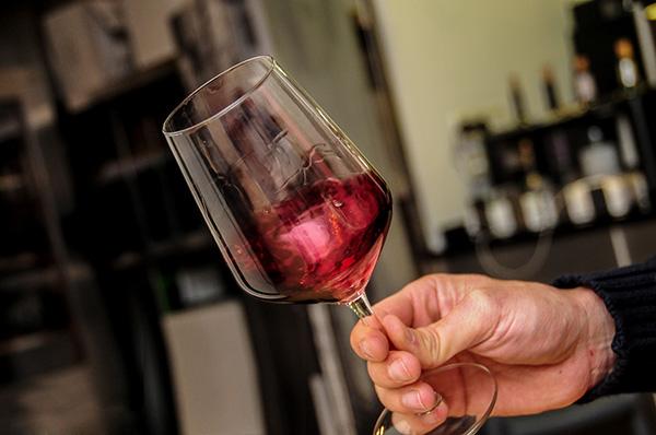 copa-vinos