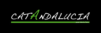 logo-catandalucia